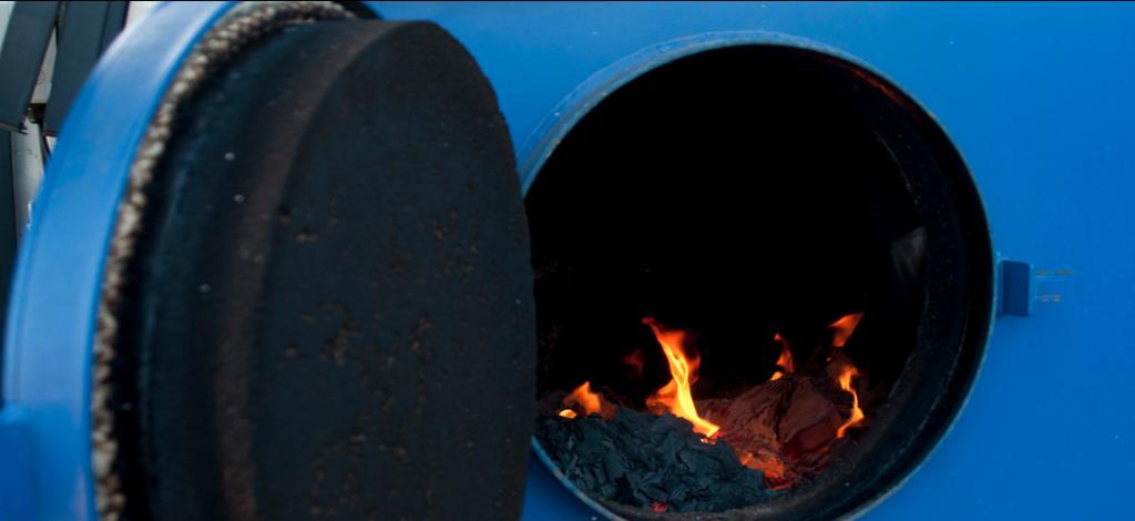 brindle-distillery-biomass-boiler